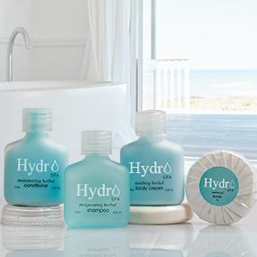 shop hydro