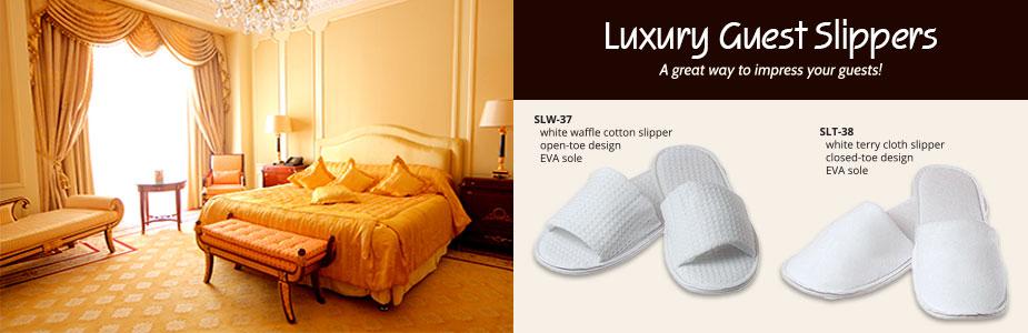 2015-slipper-banner.jpg